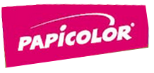 Papicolor webwinkel