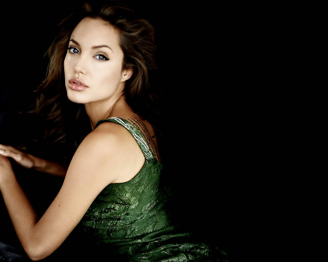 Jolie Pics Angelina Latest Wallpapers Hd Wallpaper Free Download