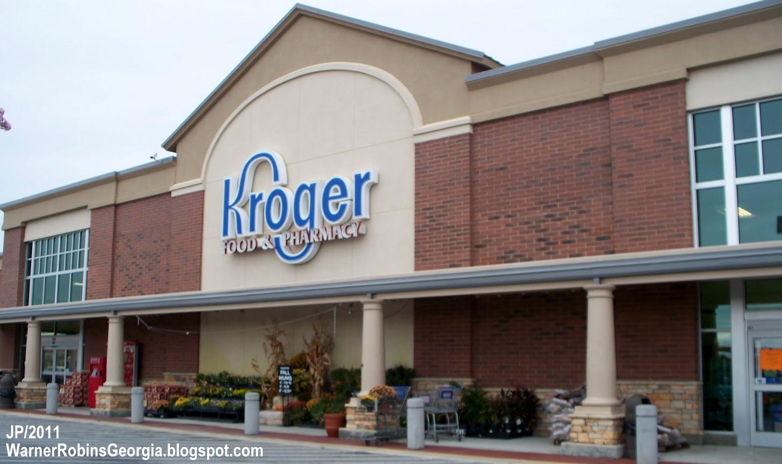 Warner Robins Georgia Air Force Base Houston Restaurant Bank Attorney Hospital Dept Store Hotel