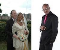 DAILY POST: PREZZO jets back to Kenya following THREATS from GOLDIE