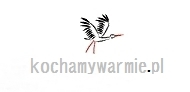 Kochamy Warmię | Warmia foto • blog