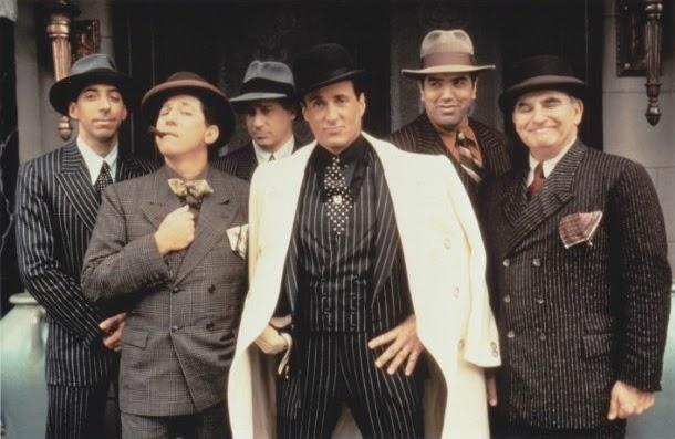 oscar-1991-sylvester-stallone-don-ameche
