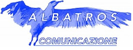 ALBATROS COMUNICAZIONE