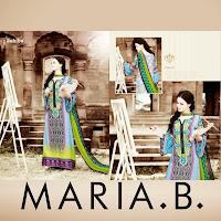 Maria-B-Pashmina-Indian-Collection