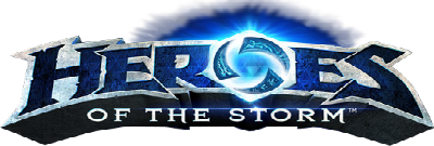 Heroes Of The Storm Beta Key Free Giveaway 2014