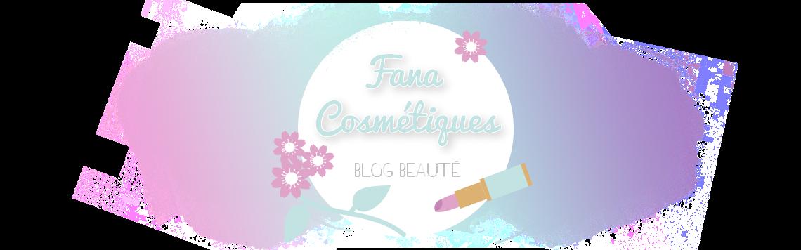 Fana Cosmetiques