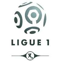 Ligue+1+Prancis+Logo Klasemen Sementara Ligue 1 Prancis 2012 13