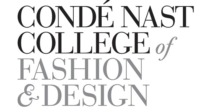 Fashion Design college subjects first year