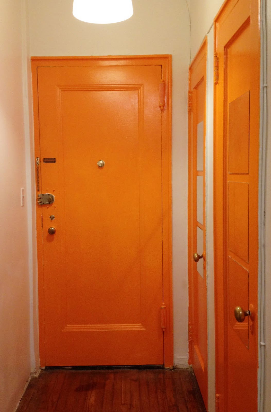 Awesome Apartment Entry Doors Gallery - Jackandgingers.co ...