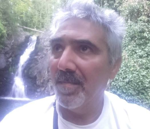 Luis Dionisio Dégano