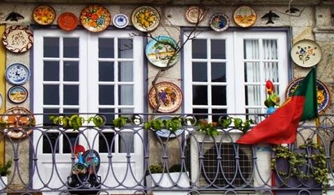 porto-portugalia