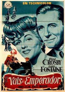 El vals del Emperador (1948) DescargaCineClasico.Net