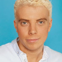 Big Brother Housemates Scott Mason