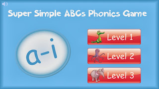 http://supersimplelearning.com/abcs/games/