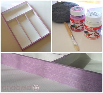 diy-materiales-bandeja-cubertero