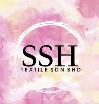 SSH TEXTILE SDN BHD