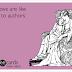 Írók, olvasók, kiadók, avagy az igazság odaát van?