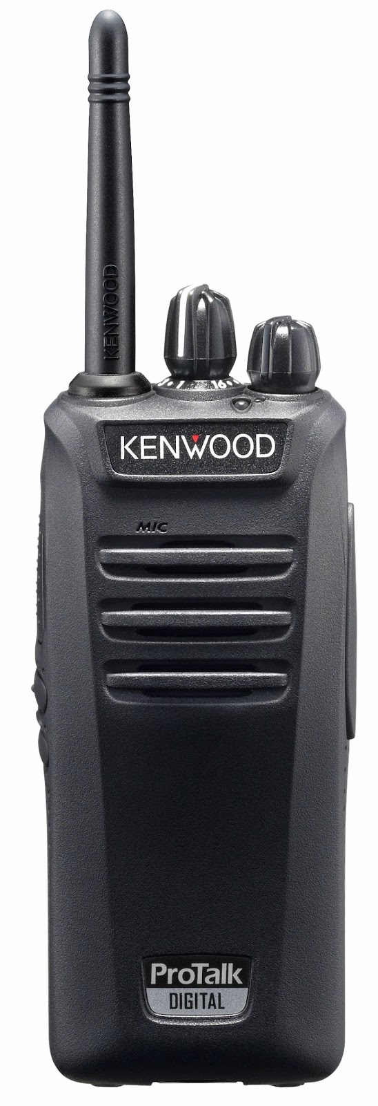 Kenwood TK-3401D dPMR446 radio
