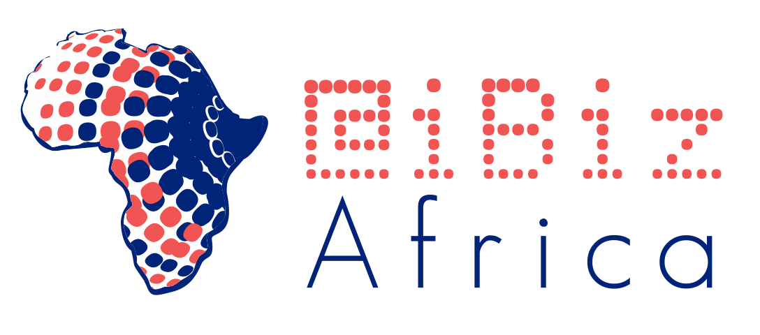 @iBiz Africa