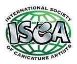 Member of the ISCA