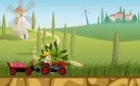 Farm Express 3 | Toptenjuegos.blogspot.com