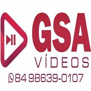 GSA Vídeos