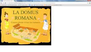 http://www.enciclopedia-aragonesa.com/monograficos/historia/epoca_romana/multimedia/domus/