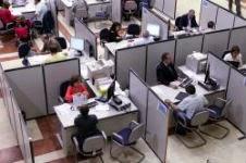 Oficina da Axencia Tributaria