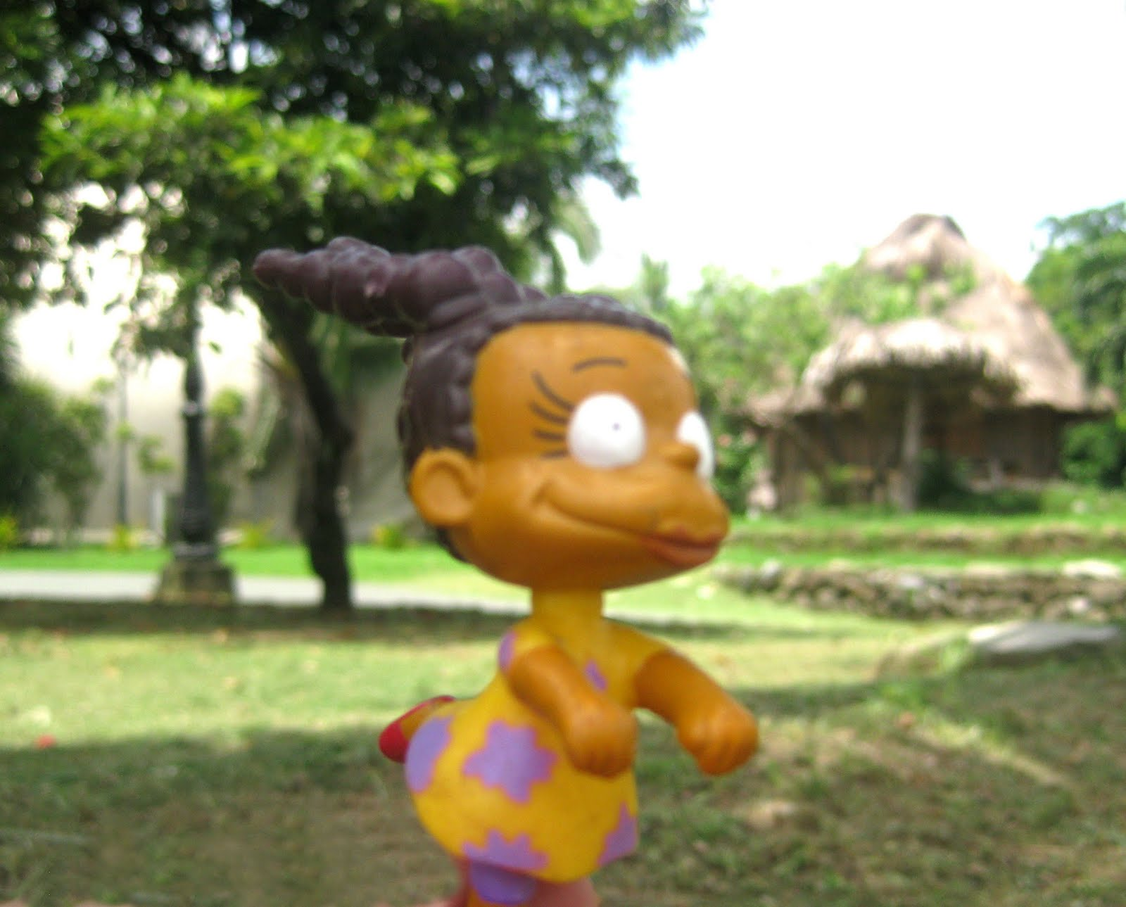 All Grown Up Toys : Percy s world of toys susie carmichael
