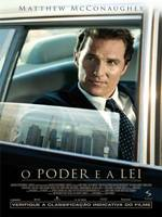 Download Filme O Poder e a Lei Dublado e Legendado