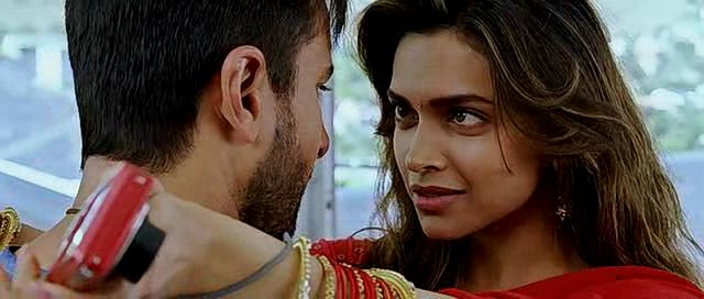 Resumable Mediafire Download Link For Hindi Film Cocktail (2012) Watch Online Download