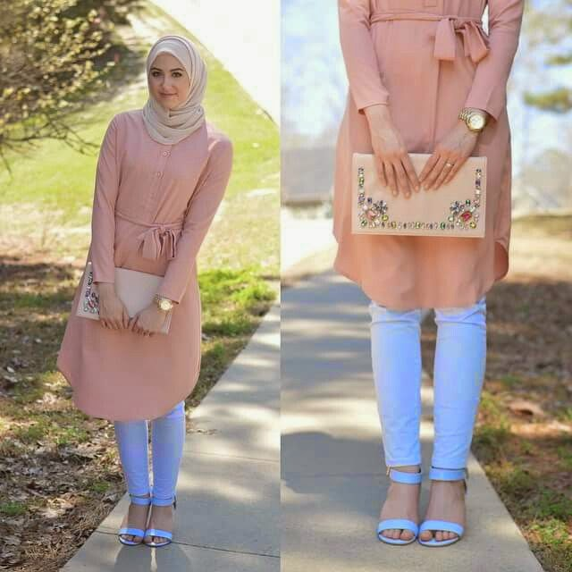 muslimah-hijab-fashion-inspiration