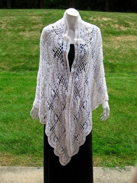 https://www.etsy.com/listing/198461921/crochet-lace-bridal-wedding-shawl?ref=shop_home_active_1