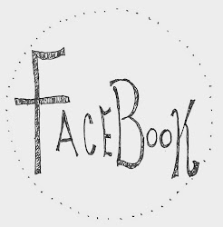 Follow me on face book