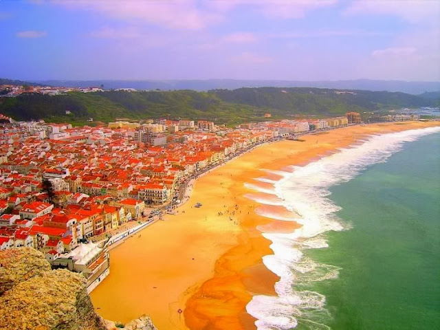 Beautiful Pictures from Portugal