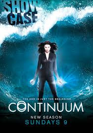 Download – Continuum 2 Temporada Episódio 11 – (S02E11) HDTV