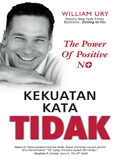 EBOOK THE POWER OF POSITIVE NO