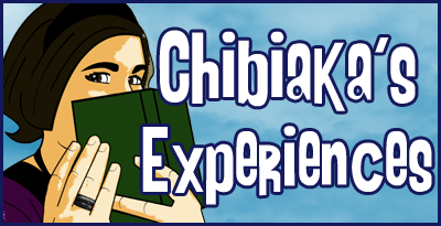 http://chibiakasworld.blogspot.com.es/search/label/Chibiaka%27s%20Experiences