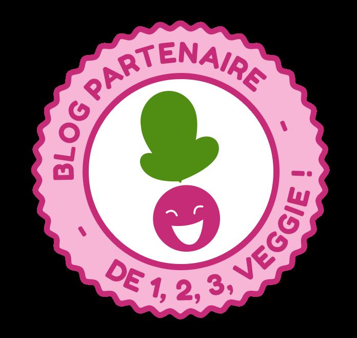 http://123veggie.fr/cuisiner/blogs-partenaires/