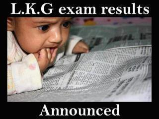 BEFORE EXAM AFTER EXAM IN SCHOOL UNIVERSITY COLLEGE ...