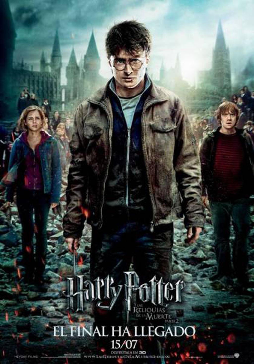 http://3.bp.blogspot.com/-FFDEgwdg_SM/Tivt_aZARVI/AAAAAAAAAmI/labejZnzxKc/s1600/Harry_Potter_Y_Las_Reliquias_De_La_Muerte_Parte_2-Cartel.jpg