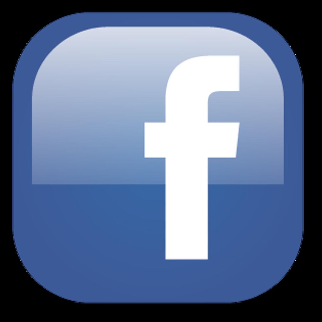 També a facebook