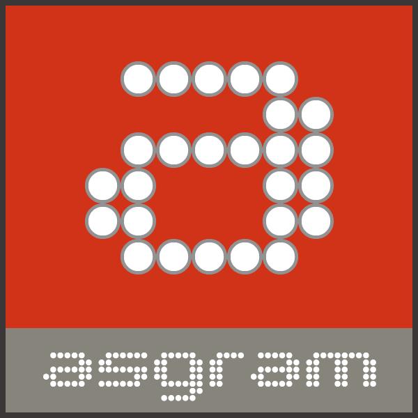 http://asgram.yopisoft.com/