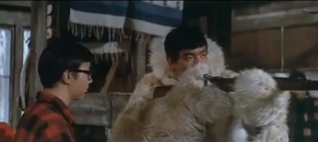 inuit culture in the movie the savage innocents Watch the savage innocents online - an eskimo who has had little contact with white men goes to a trading post where he accidentally kills a missionary and finds himself being pursued by the police.