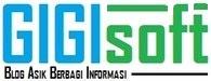 GigiSoft - Informasi Teknologi Komputer Dan Gadget Terbaru Serta Free Download Software