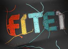 FITEI 2009