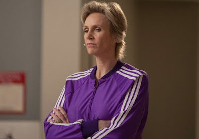 Jane-Lynch-Nominada-Emmy
