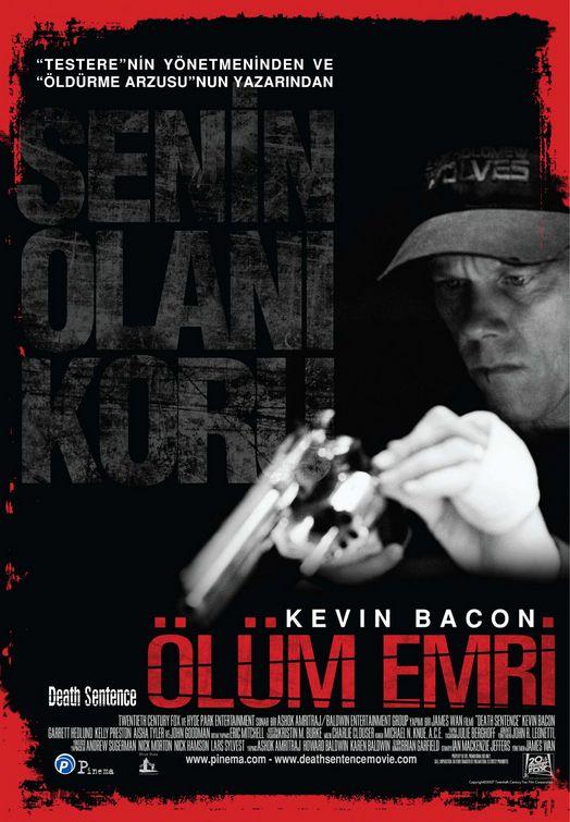PhimHP.com-Poster-phim-An-tu-hinh-Death-Sentence-2007_05.jpg