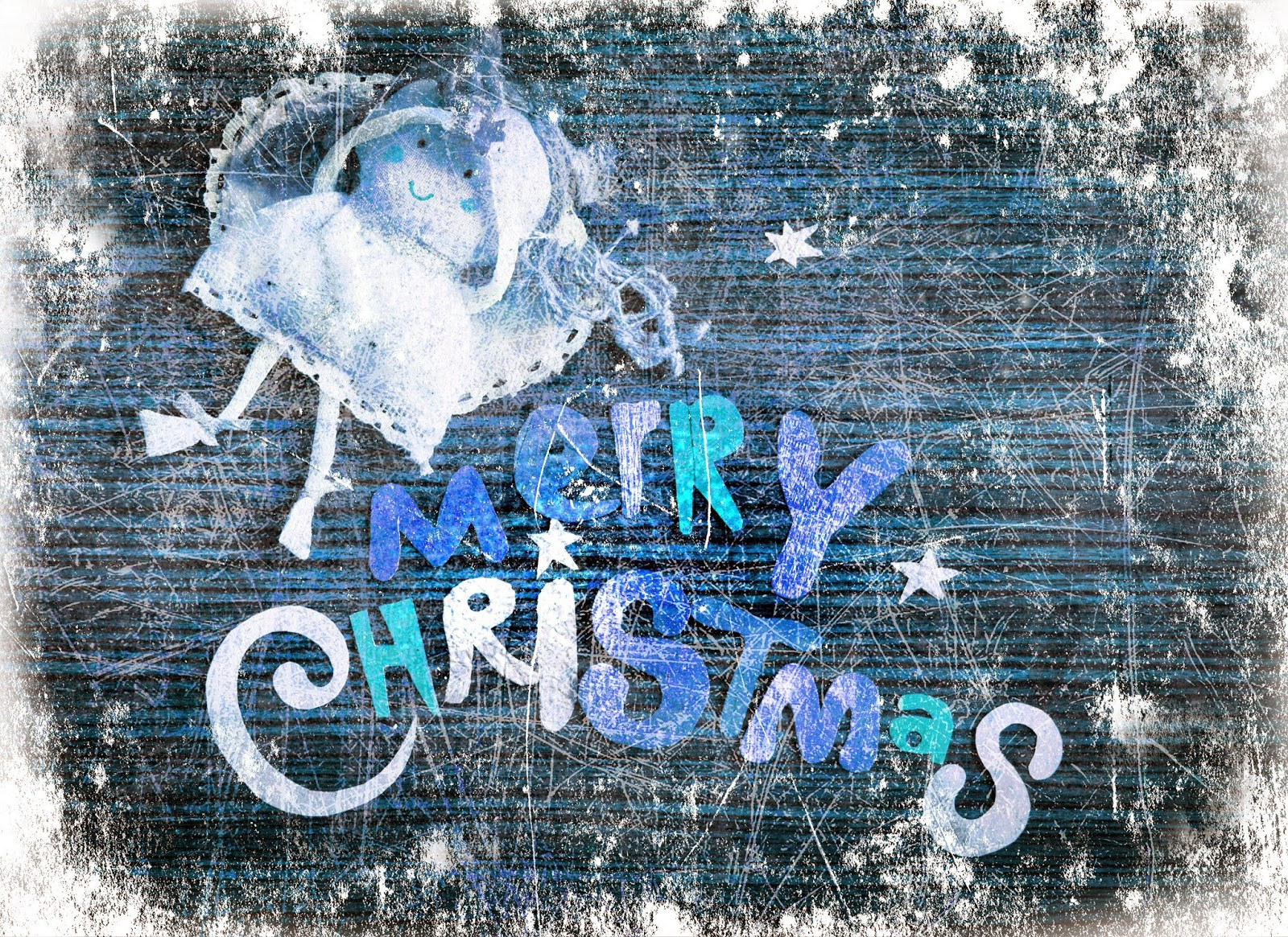 Merry-Christmas-wishes-text-card-image-HD-free-download.jpg