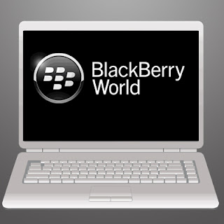 Browse BB Word via computer
